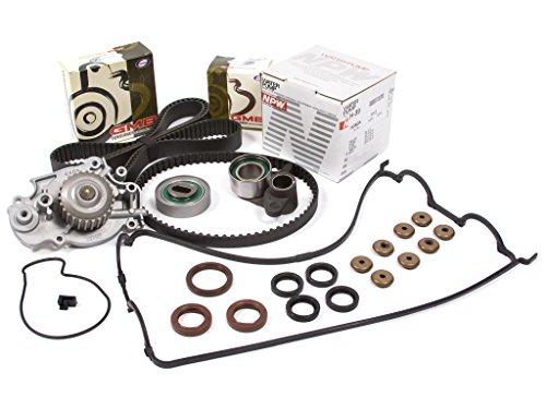 h22a4 valve cover - 9