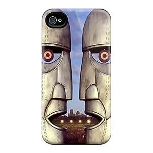 Iphone 6 ZRy19125WMFT Custom HD Pink Floyd Skin Shock Absorption Hard Phone Case -ErleneRobinson