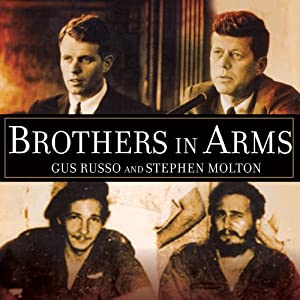Brothers in Arms Hörbuch