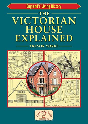 The Victorian House Explained  England's Living History