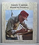 Jimmy Carter, Mellonee Carrigan, 0516041932
