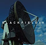 IV - 2 Disc Edition by Blackfield