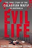 Evil Life