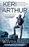 Winter Halo (An Outcast Novel)