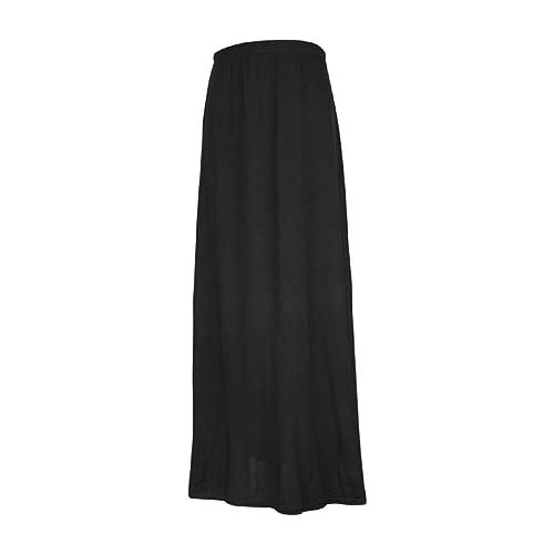 Long Skirts UK