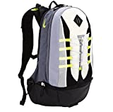 Nike Air Max 95 Pursuit Backpack