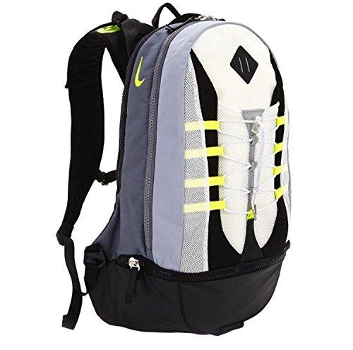 nike air max backpack price