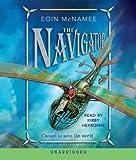 img - for The Navigator (The Navigator Trilogy) book / textbook / text book