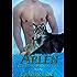 Arlen (Gillham Pack Book 6)