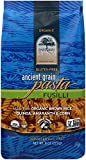 truRoots Ancient Grain Fusilli Pasta, 8 Ounce (Pack of 6)