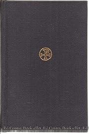Saint Augustine's Prayer Book: A Book…