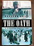 download ebook the oath: a surgeon under fire pdf epub