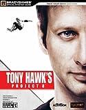 Tony Hawk series