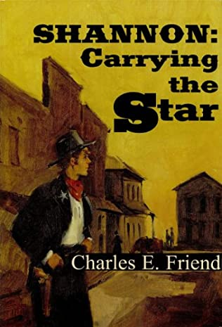 book cover of Carrying the Star