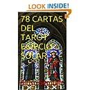 78 CARTAS DEL TAROT EGIPCIO SOLAR (Spanish Edition) - Kindle ...
