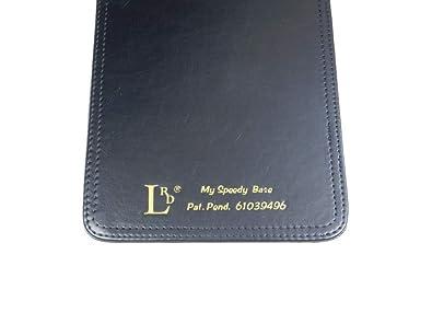 aa1e73eac92a Amazon.com  Base Shaper for LV Keepall 45-Black  Shoes