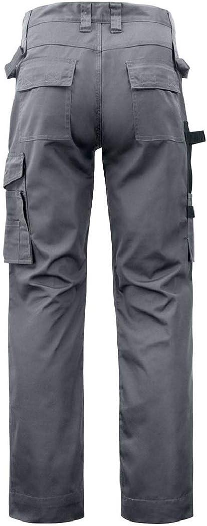Legend Uomo Pantaloni