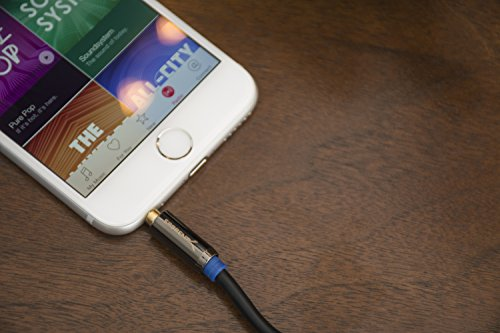 how to use auxiliary cable with onkyo speaker aux input