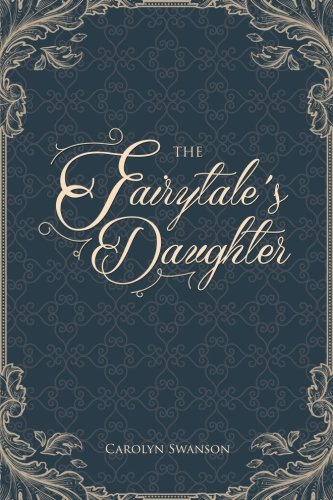The Fairytale's Daughter