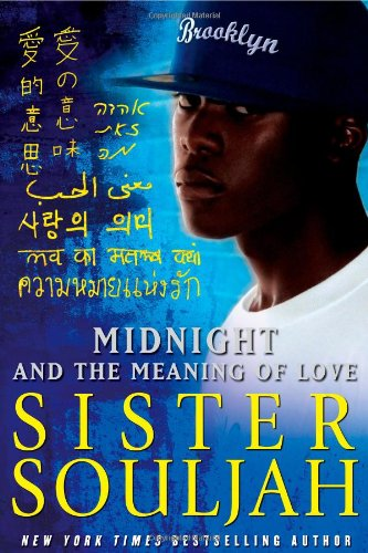 Download Midnight and the Meaning of Love (The Midnight Series) ebook