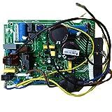 air conditioner pc board SA-KF26W/BP2(IR-SINGLE)