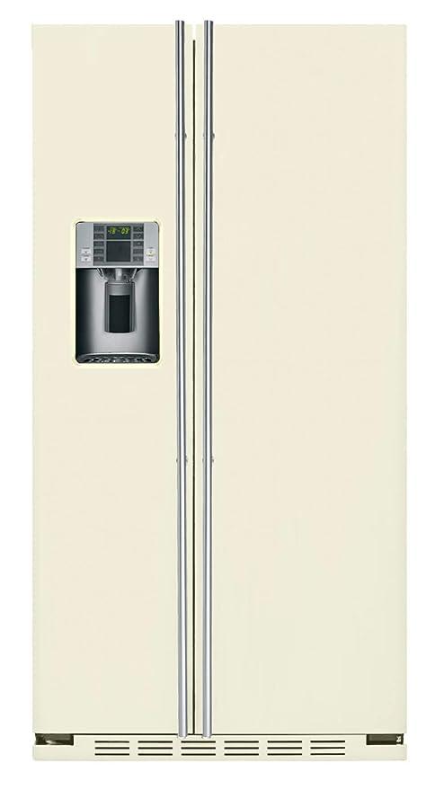 RCE 24 VFG 8 C: Amazon.es: Grandes electrodomésticos