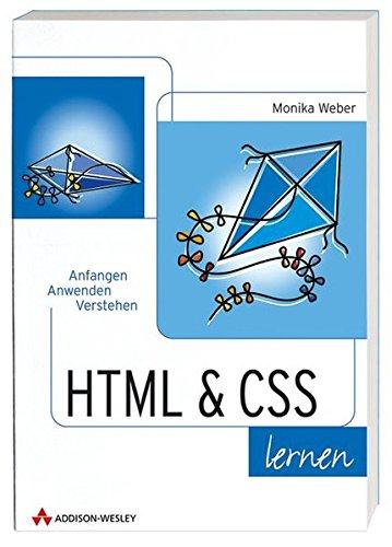HTML&CSS lernen