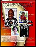 Conversations Magazine: Special Edition 2020