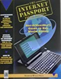 The Internet Passport 9780131942004
