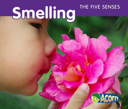 Download Smelling pdf epub