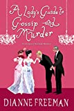 Image of A Lady's Guide to Gossip and Murder (A Countess of Harleigh Mystery)