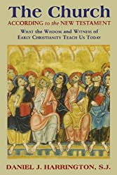 The Church According to the New Testament: What the Wisdom and Witness of Early Christianity Teach Us Today