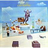 Soft Machine - Land of Cockayne