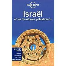 Israël: et les Territoires palestiniens