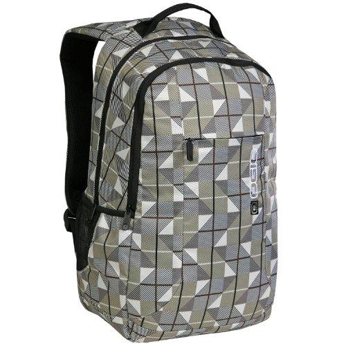 Price comparison product image OGIO Duke Bag (Manapus)