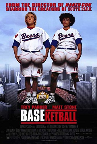 Baseketball free online