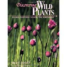 Discovering Wild Plants *p