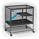 Midwest Homes for Pets Ferret Nation Single Unit Cage - 181