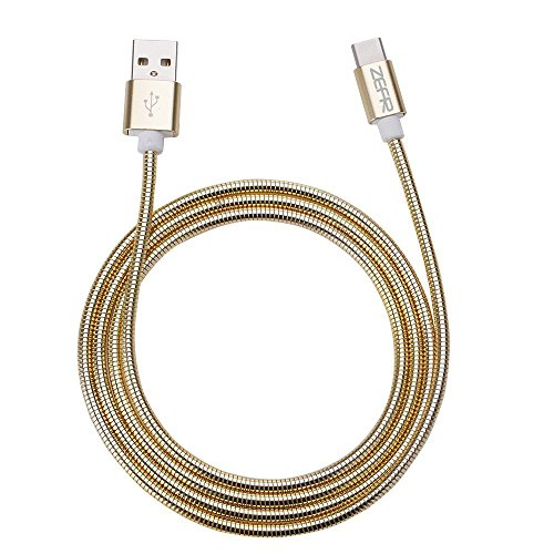 usb3 low profile adapter - 9