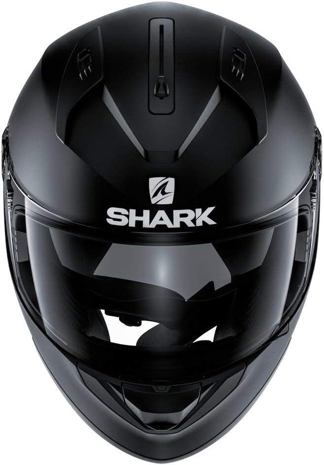 SHARK Helmets RIDILL Blank Matte Full-Face Helmet