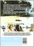 Hacia El Sur (Vers Le Sur) (2005) (Import Movie) (European Format - Zone 2)