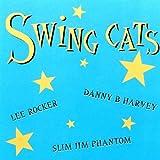 Swing Cats - Tall Skinny Mama