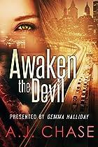 Awaken The Devil: A Romantic Suspense Novel