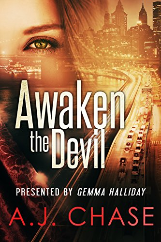 Bargain eBook - Awaken the Devil