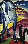 Culture équestre de l'Occident - Connaissances et passion: Vol. III, Connaissance et passion par Roche