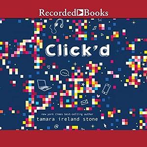 Download audiobook Click'd