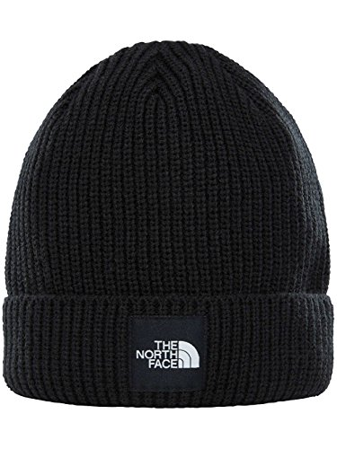 black THE Dog white Gorro Única Cargo marrón Pepper Talla multicolor Kelp NORTH Unisex Tan tnf Adulto Khaki FACE rFqgZr