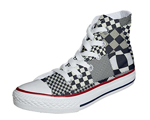 Homme Chuck mys Taylor de Pour Chaussures Cheerleading zYpq0w