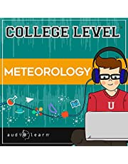 College Level Meteorology