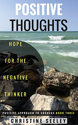 kindle books positive thoughts - 1